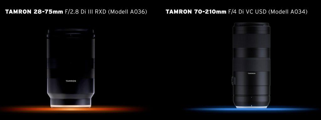 (Tamron News 2018-02)