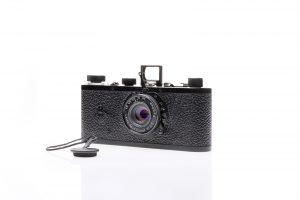 Leica O-Serie