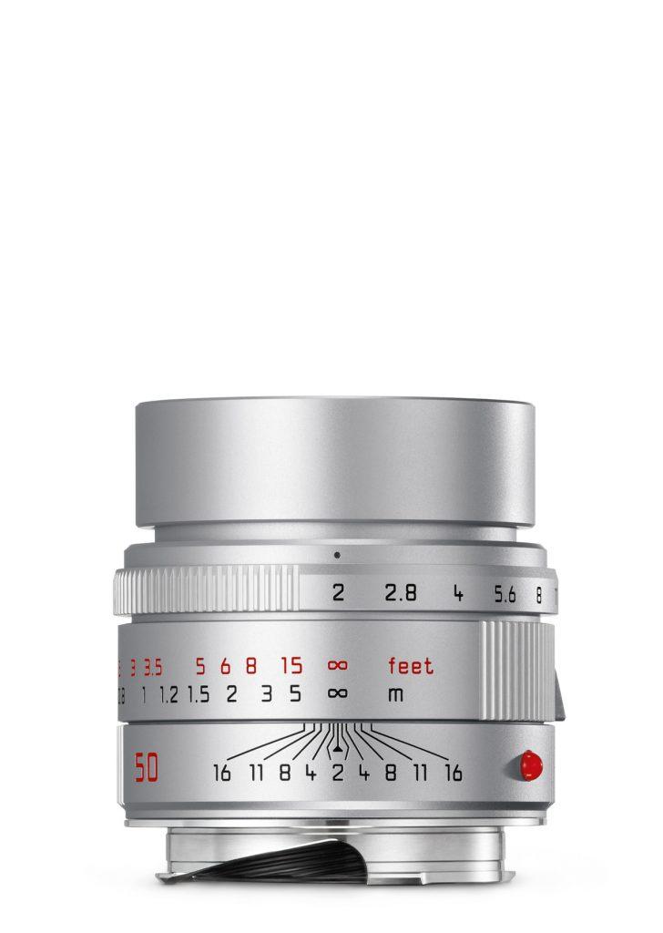 Leica APO-Summicron-M 1:2.0/50mm