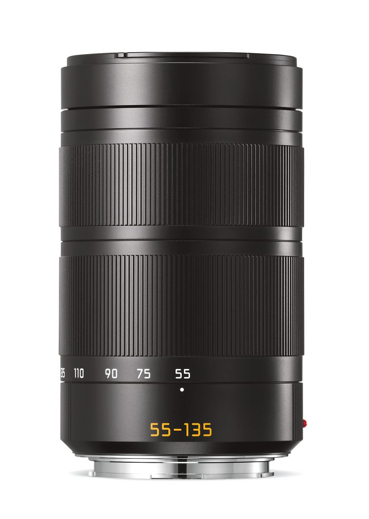 Leica APO-Vario-Elmar-TL 1:3,5–4,5 / 55–135 ASPH.