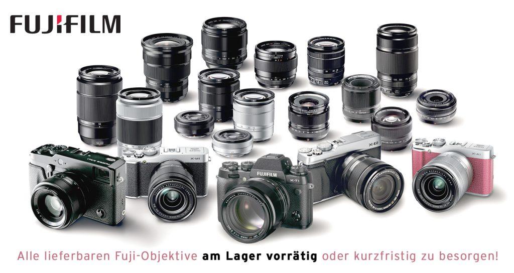 (Alle-Objektivex-fujifilm_1600px)