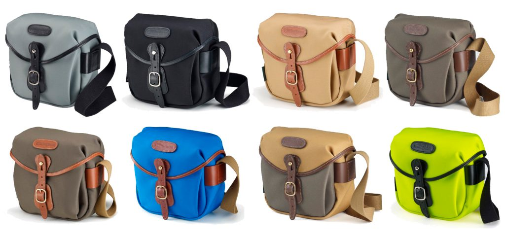 Billingham Hadley Digital
