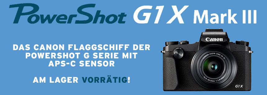(Canon PowerShot G1X Mark III 861px)