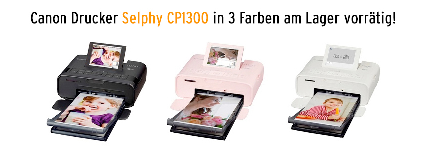 (Canon Selphy-CP1300 861px)