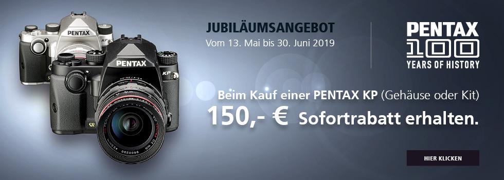 Pentax Jubiläums-Angebot #04