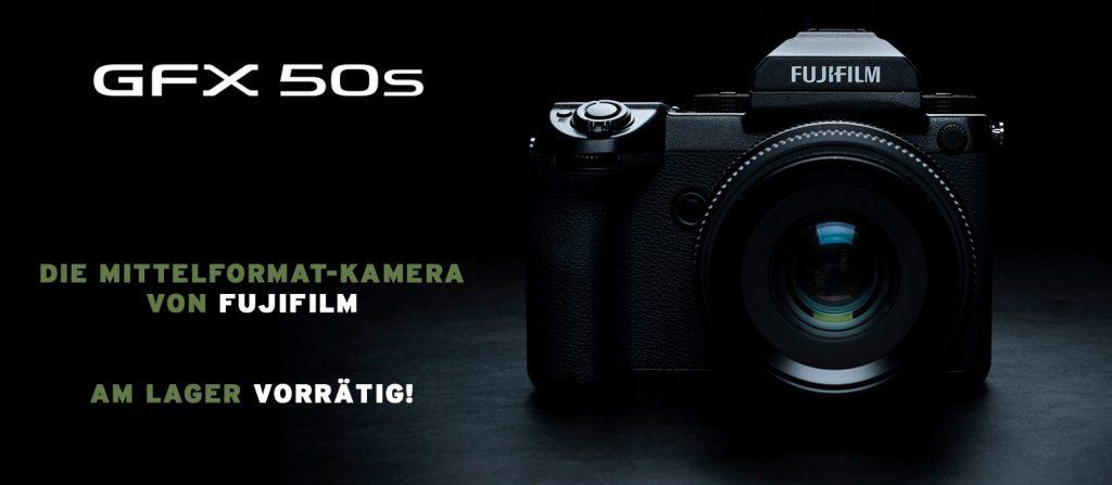 (FujiFilm GFX-50s 1600px)