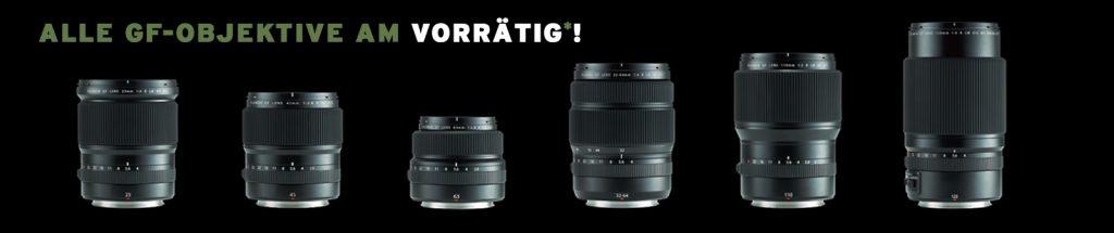(Fujifilm GF-Objektive 1600px)