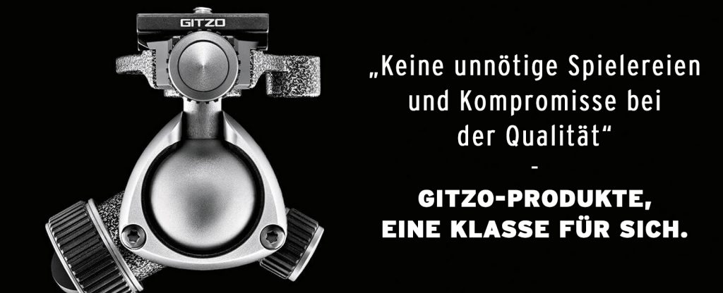 (Gitzo KOPF 1600px)