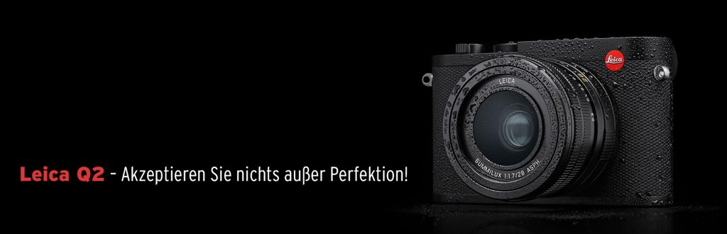 (Leica Q2)