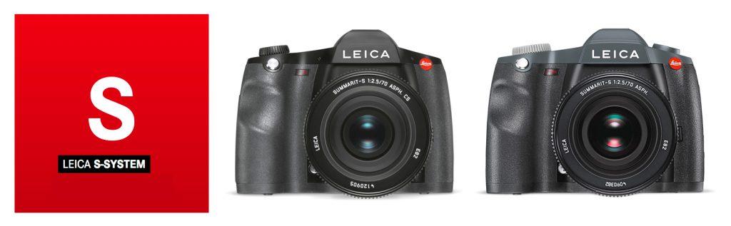 (Leica S 1600px)