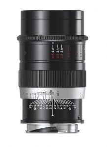 Leica M Thambar 1:2.2/90mm