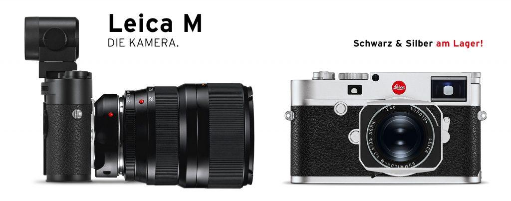(Leica M10 schwarz silber1600px)