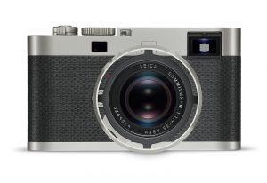 Leica M (Typ 240) E60