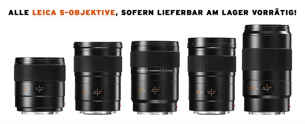 (Leica S Objektive 1600px)