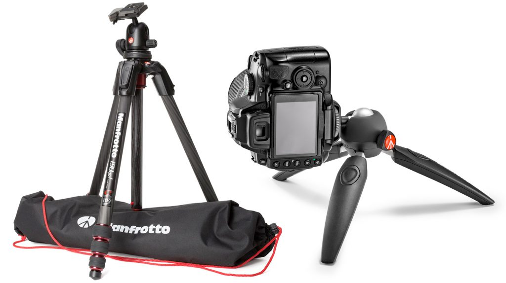 (manfrotto Stative 02 1600px)