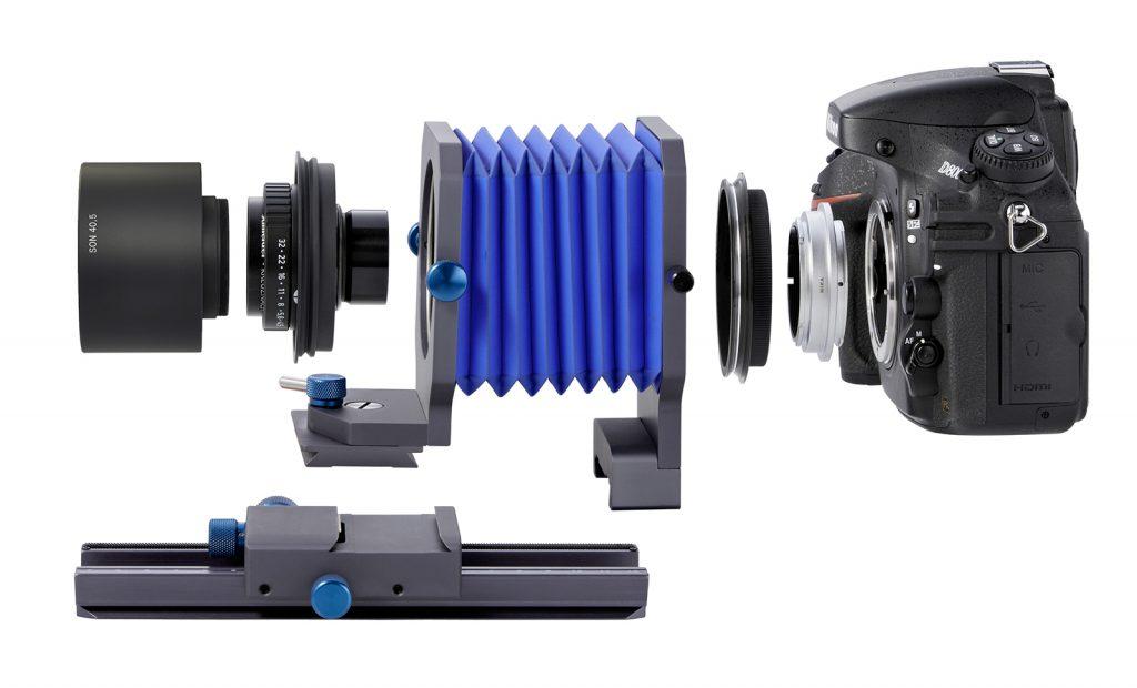 (Novoflex Balgenaufsatz CASTBAL TS 90 Set 1600px)