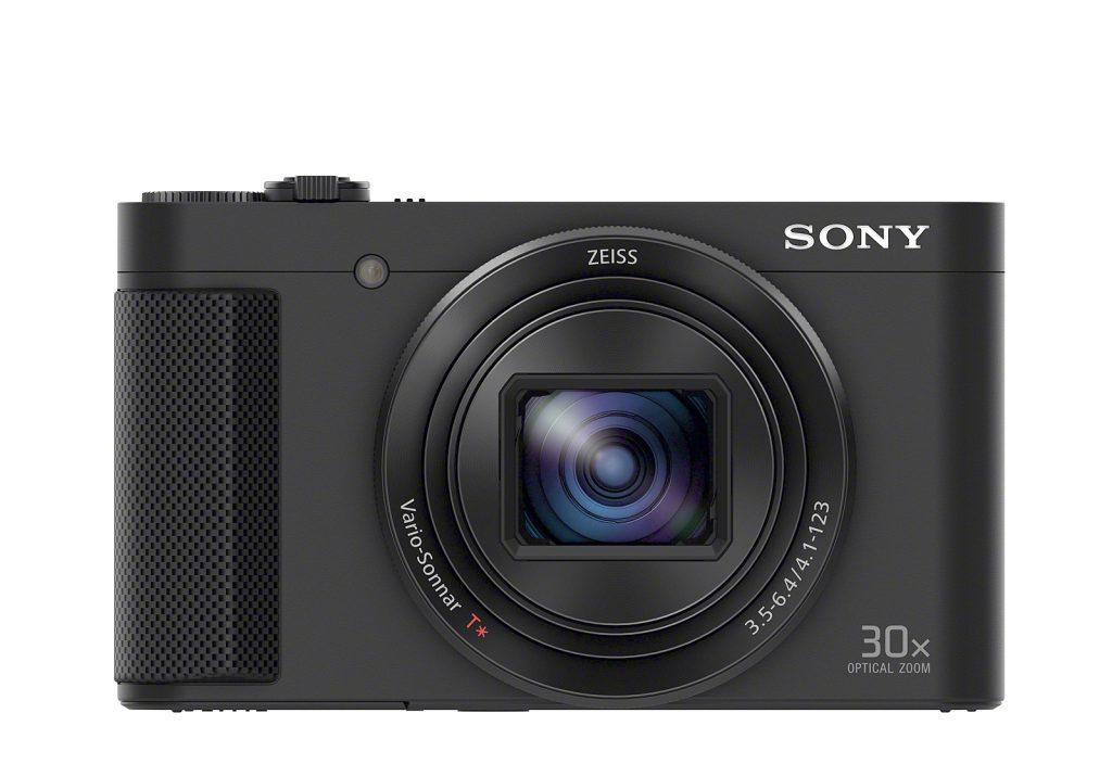 Sony DSC-HX90 V