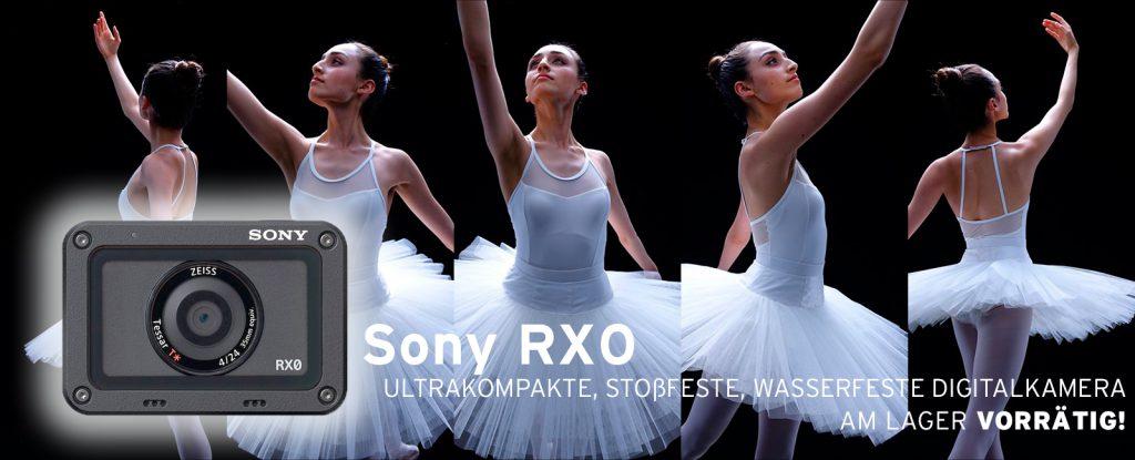 (Sony RX0 1600px)