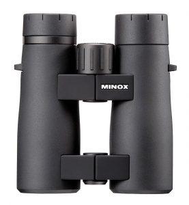 Zum Beispiel Minox BV 8 x 44