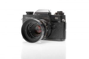 Leica SL Mot
