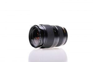 Leica R 28-90/ 2.8