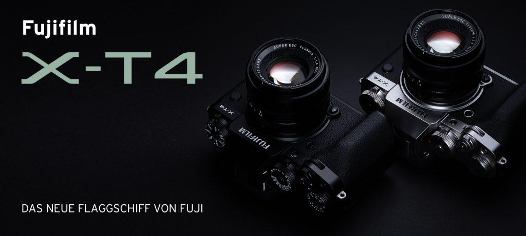 (Fujifilm X-T4)