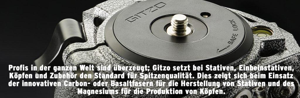 (Gitzo Schraube 1600px)