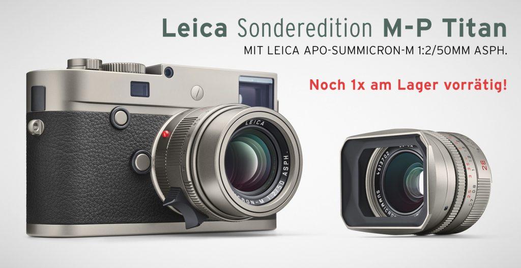 (Leica M-P Sonderedition TITANIUM 1600px)