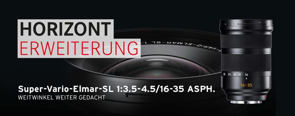 Super-Vario-Elmar-SL 1:3.5-4.5/16-35 ASPH.