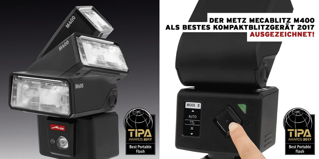 (Metz M400 1600px)