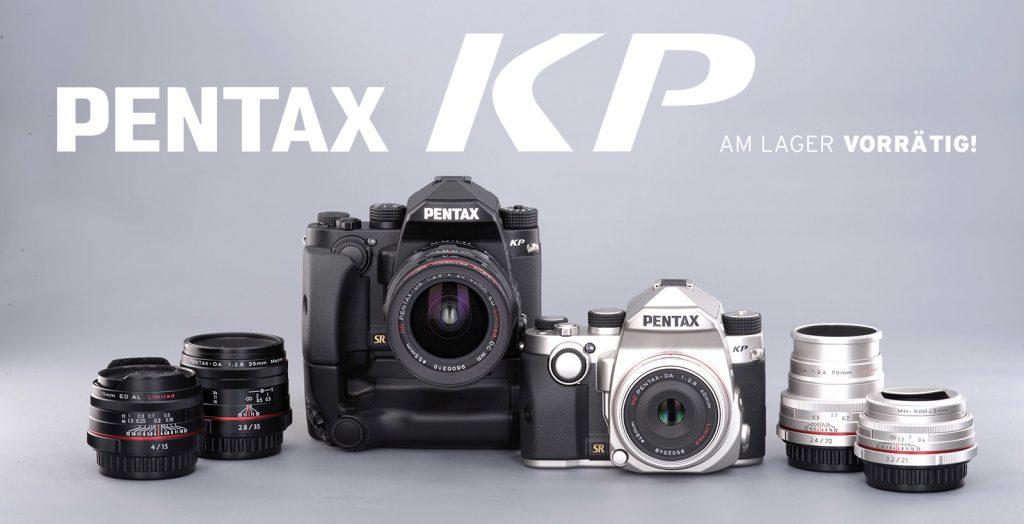 (PENTAX KP 1600px)