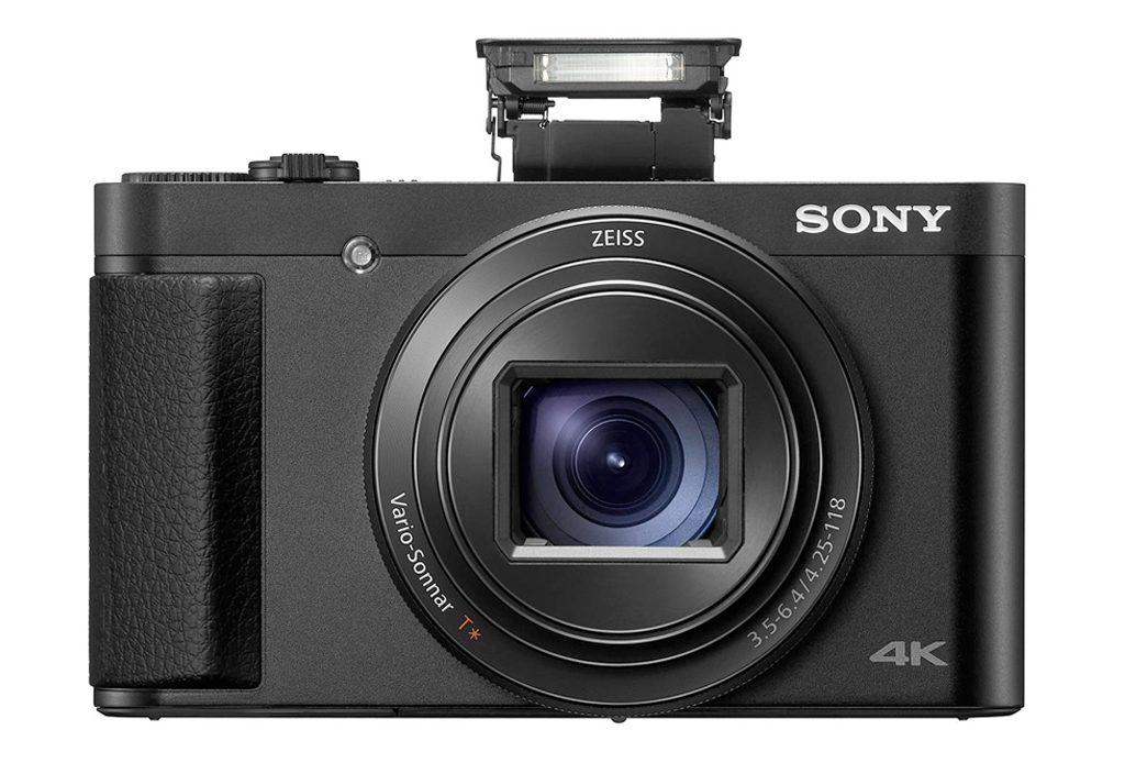 Sony DSC-HX99V