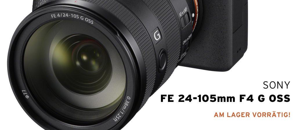 (Sony FE 24-105mm 1600px)