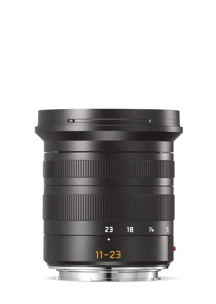 Leica Super-Vario-Elmar-TL 1:3,5-4,5 / 11–23 ASPH.